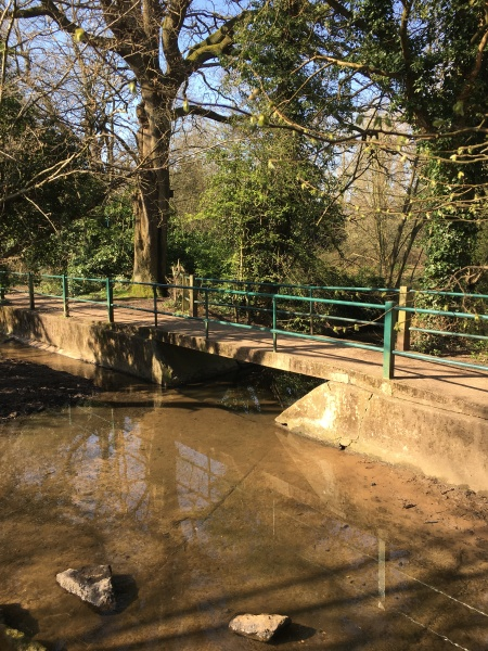 Canley Ford 2
